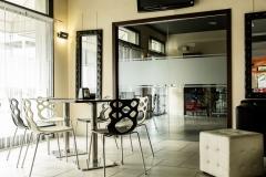 Porte Henry glass nel Bar Pasha di Cordenons (PN)