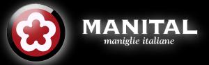 logo manital_su_nero